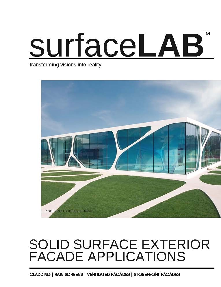 surfaceLAB - Exterior Facades and Cladding_Page_1