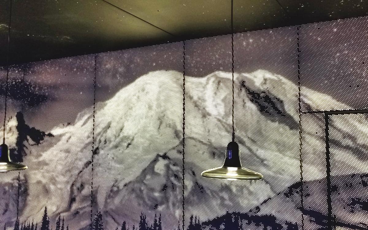 dotMATRIX-Mount-Rainier-2